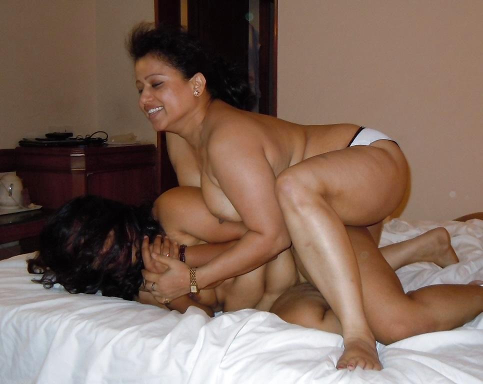 Marathi mom son xxx porn