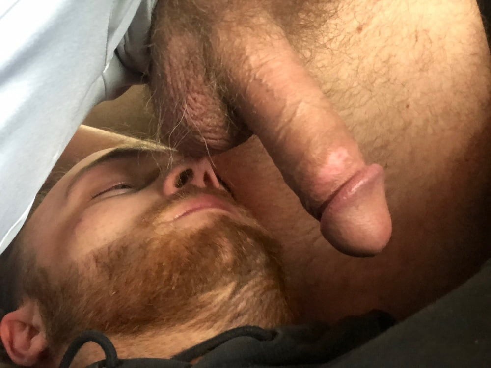 Balls Gay Porn Photo