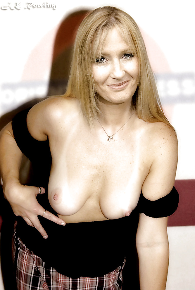 Is A Cunt Wp Content Uploads Jk Rowling Photos X Hot Nude