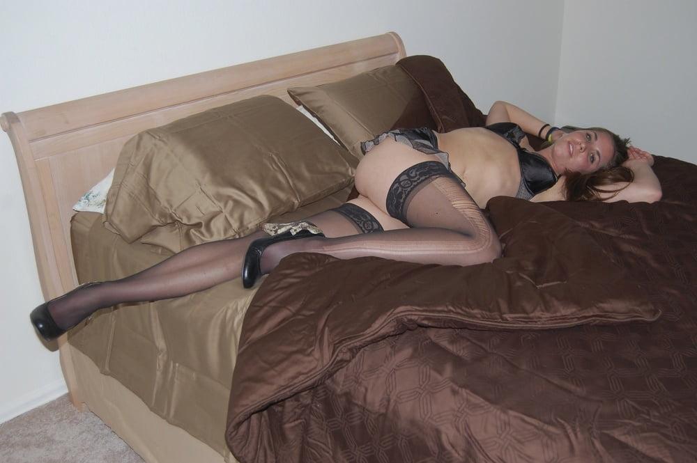 Video xnxx brunette-8590