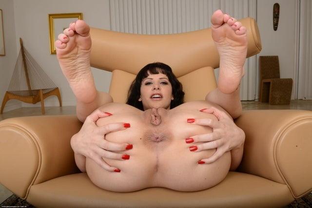 Sexy amateur women nude #1