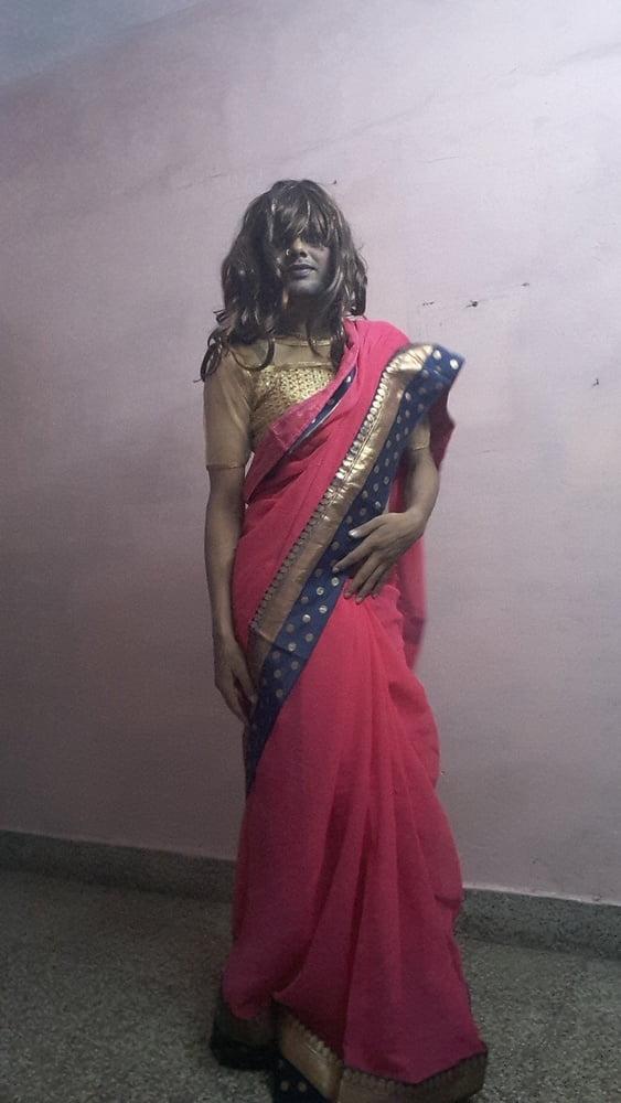 Indian sexy bhabhi clip-3758