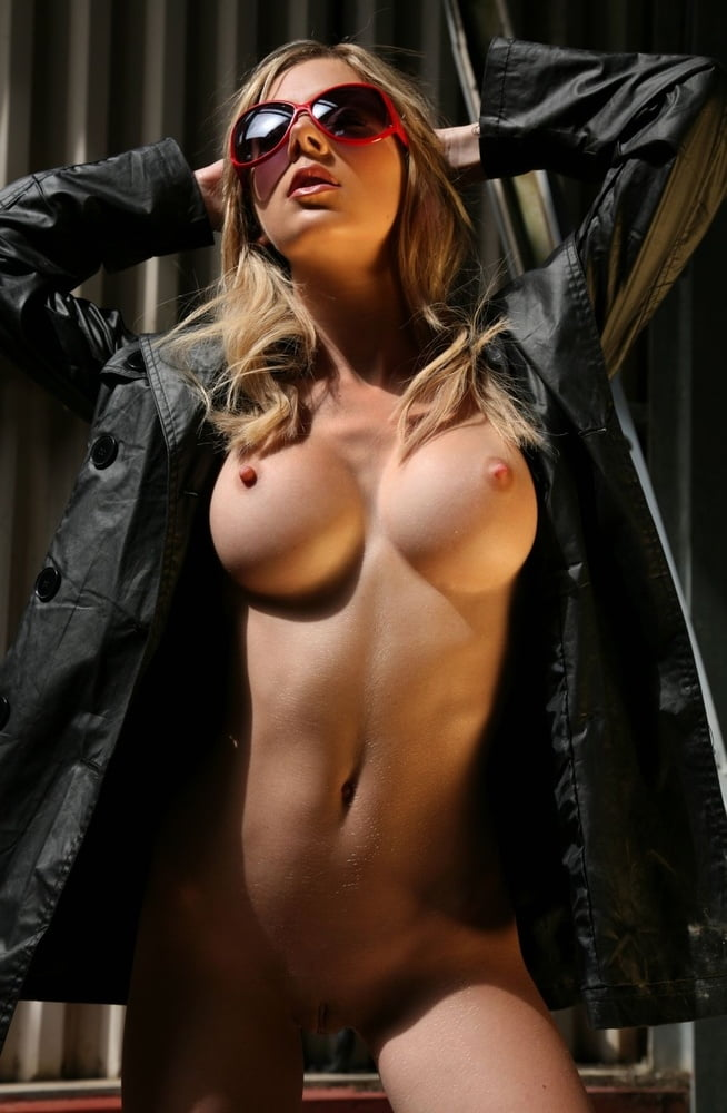 Angelic Blonde Swedish Immagini Xhamster Streamingporn 1