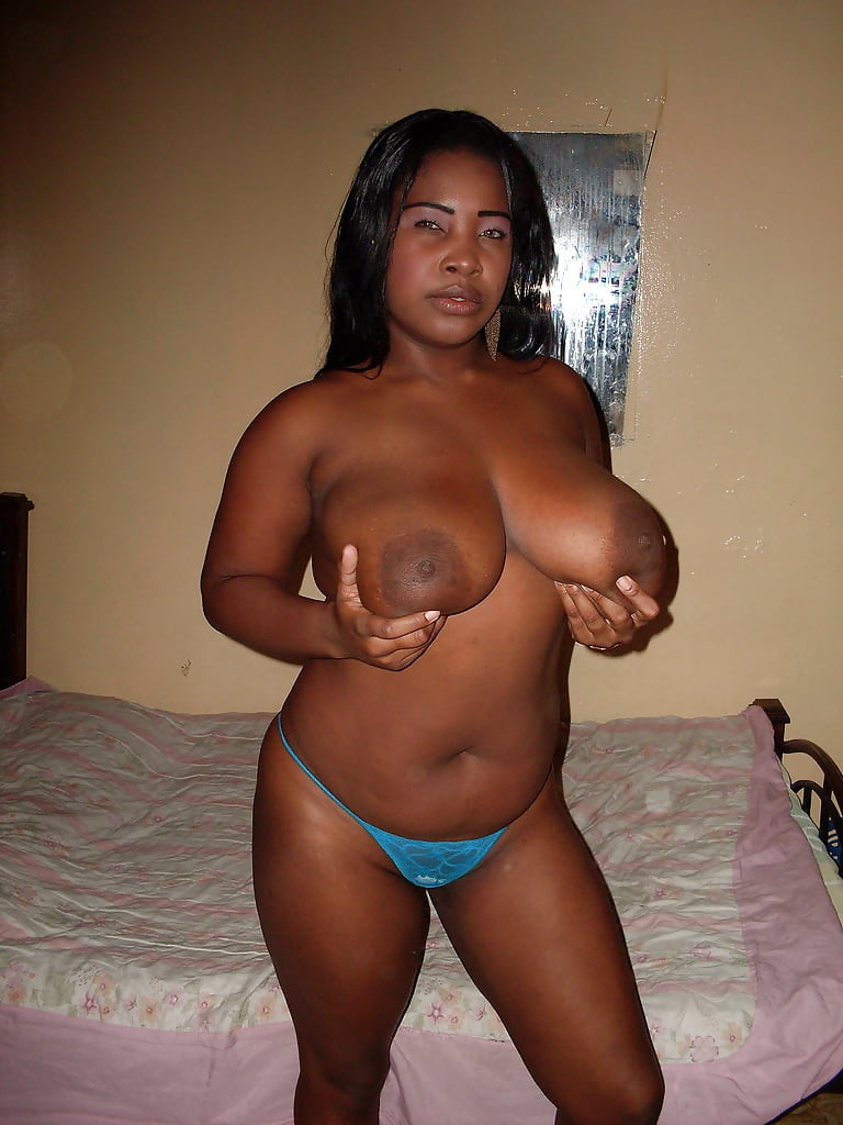 Bbw black women squirting-1738
