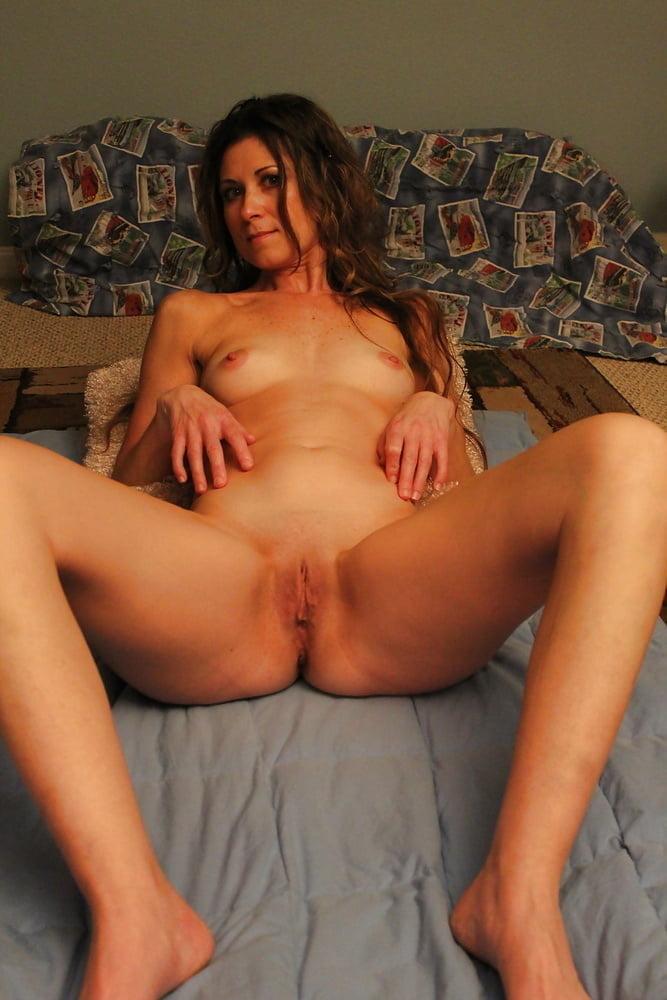 Gorgeous Naked