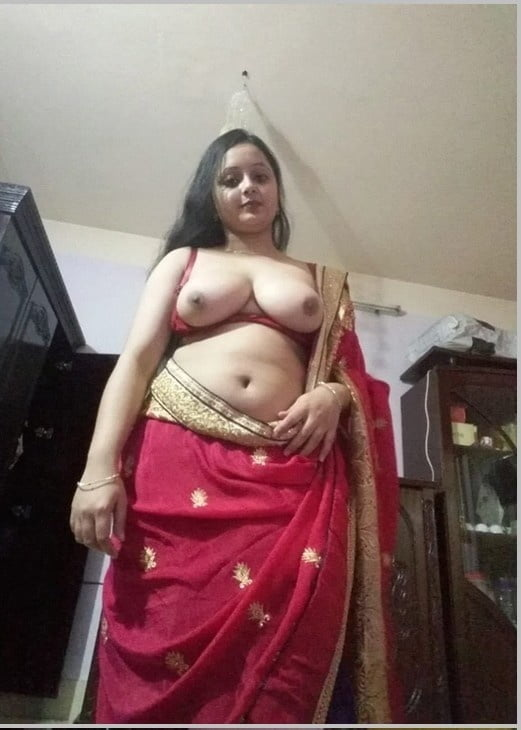 Desi sexy lady