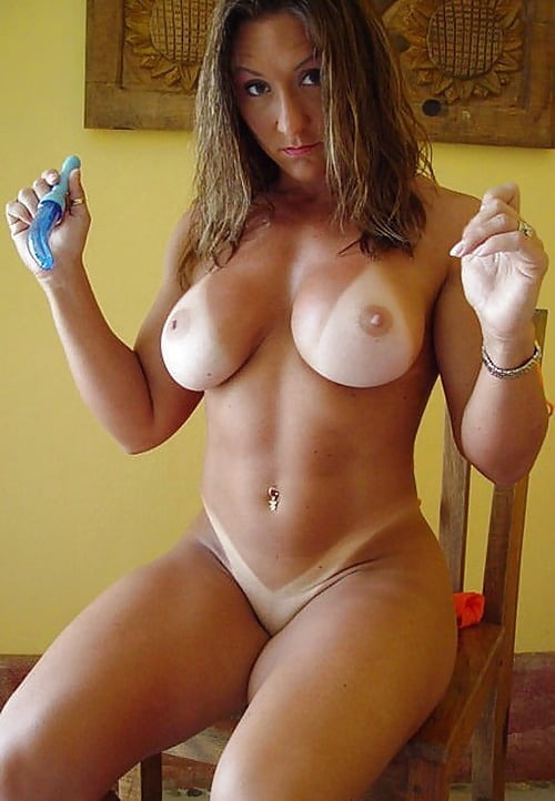 call-girls-nude-thick-chicks-and-son