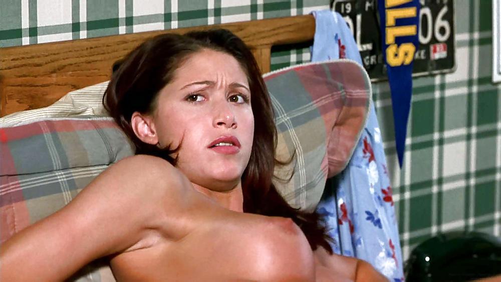 Shannon elizabeth naked shower videos sex stories