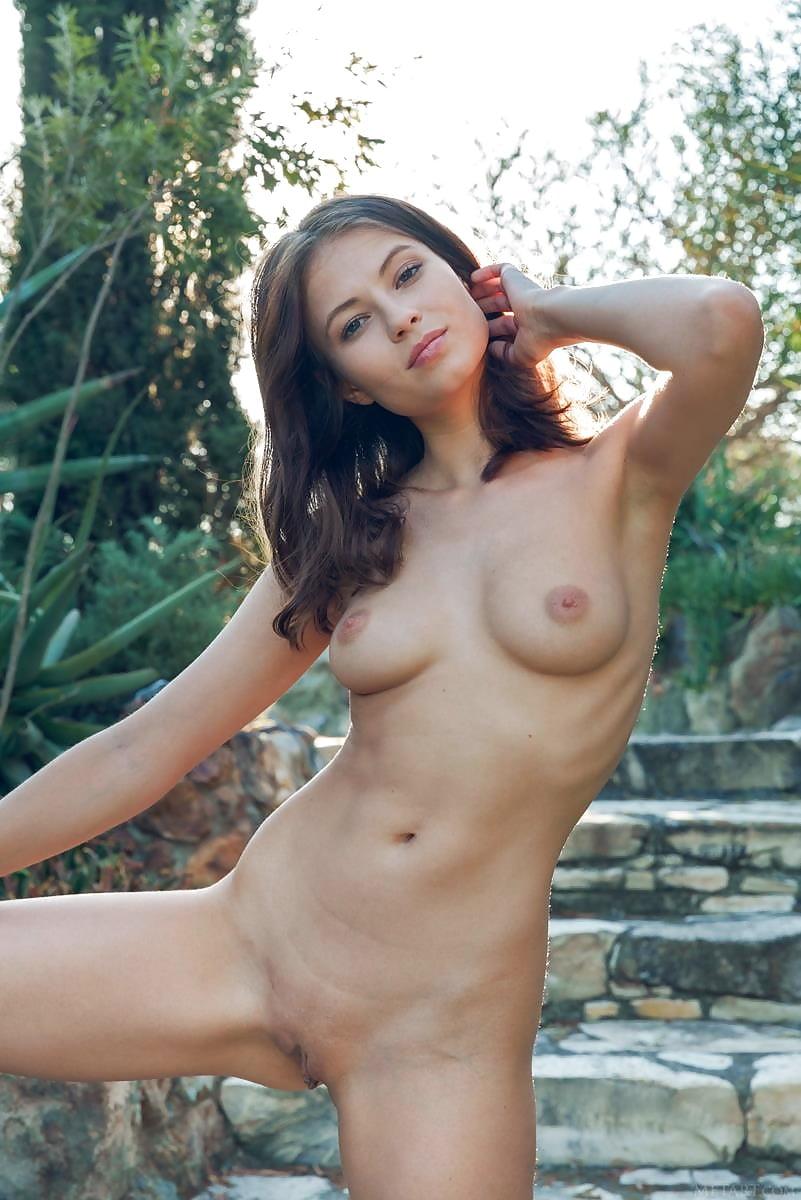 Sexy Ukrainian