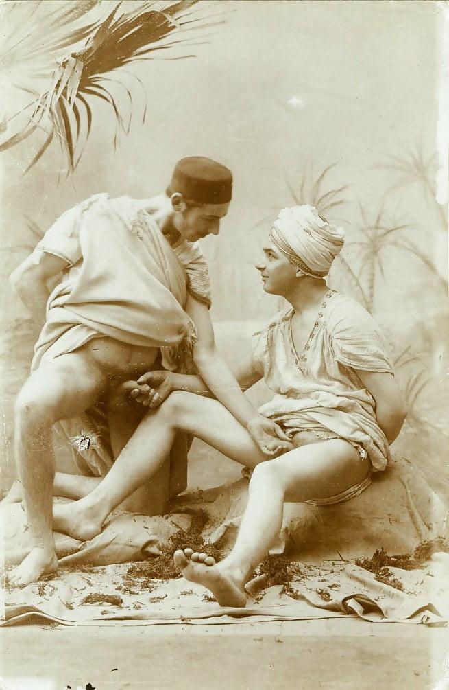 Vintage young gay porn-1843