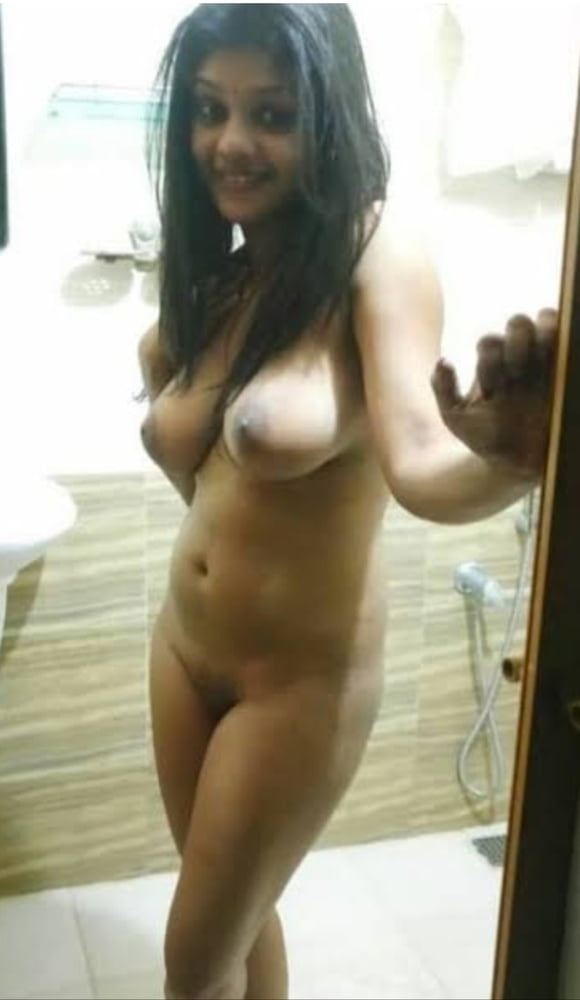 Indian naked sexy photo