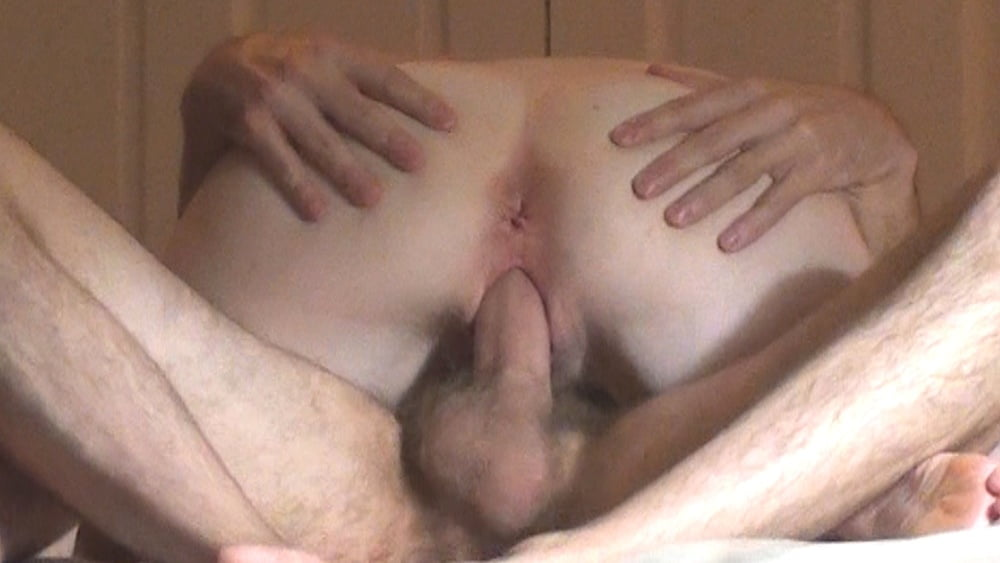 Ivory recommend Overly sensative clit
