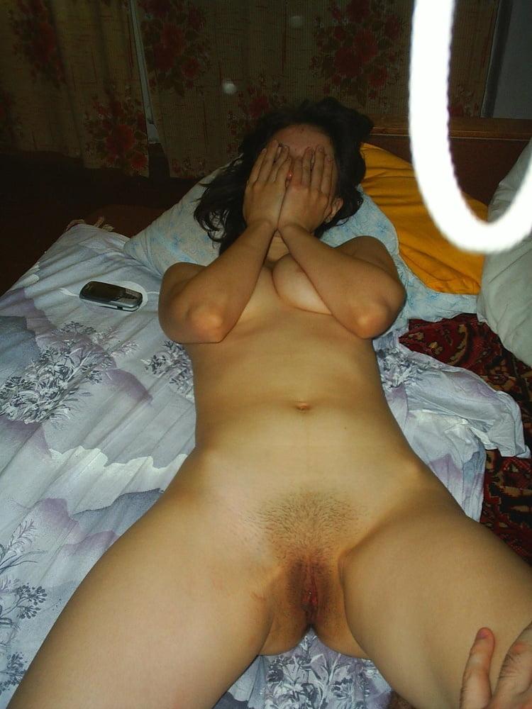 частное порно фото чужой жены вумен семья обычного