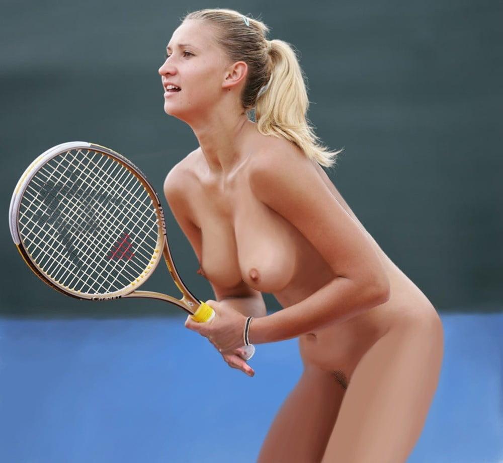 Kapoor full girls sport stars nude