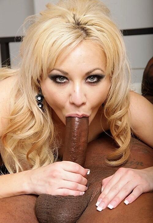 Sexy Slutty BBC Worshippers MiX #7 By GREGeXtRaFAN - 20 Pics