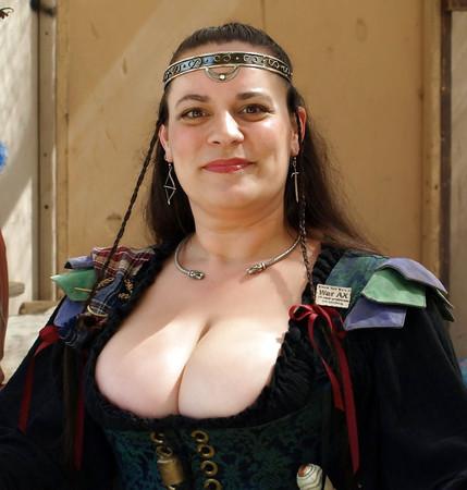 New porn 2020 Did kym johnson have breast implants