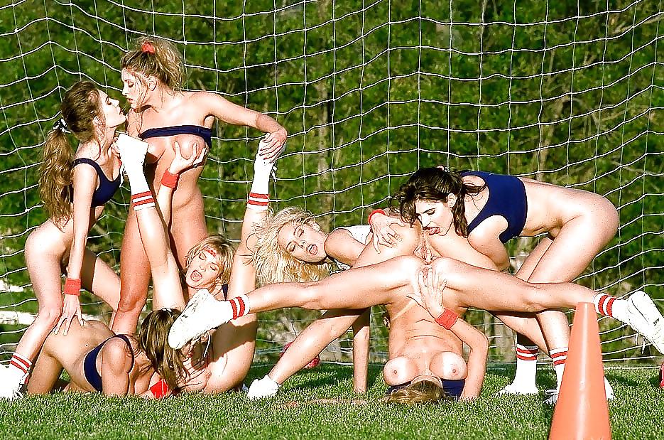 Sport xxx girls video hot