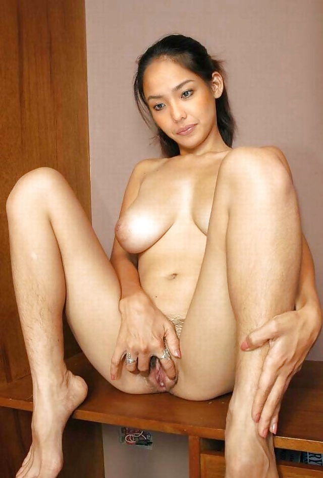 Aunt fuck photo of indonesian artist xxx