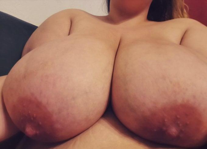 Bbw, bbws ,fat, gordas, gordinhas - 133 Pics
