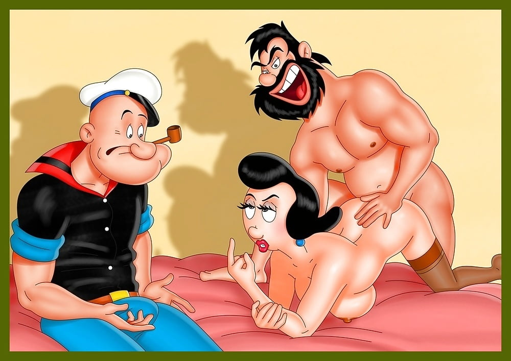 Free cartoon character sex videos, jamaica whore