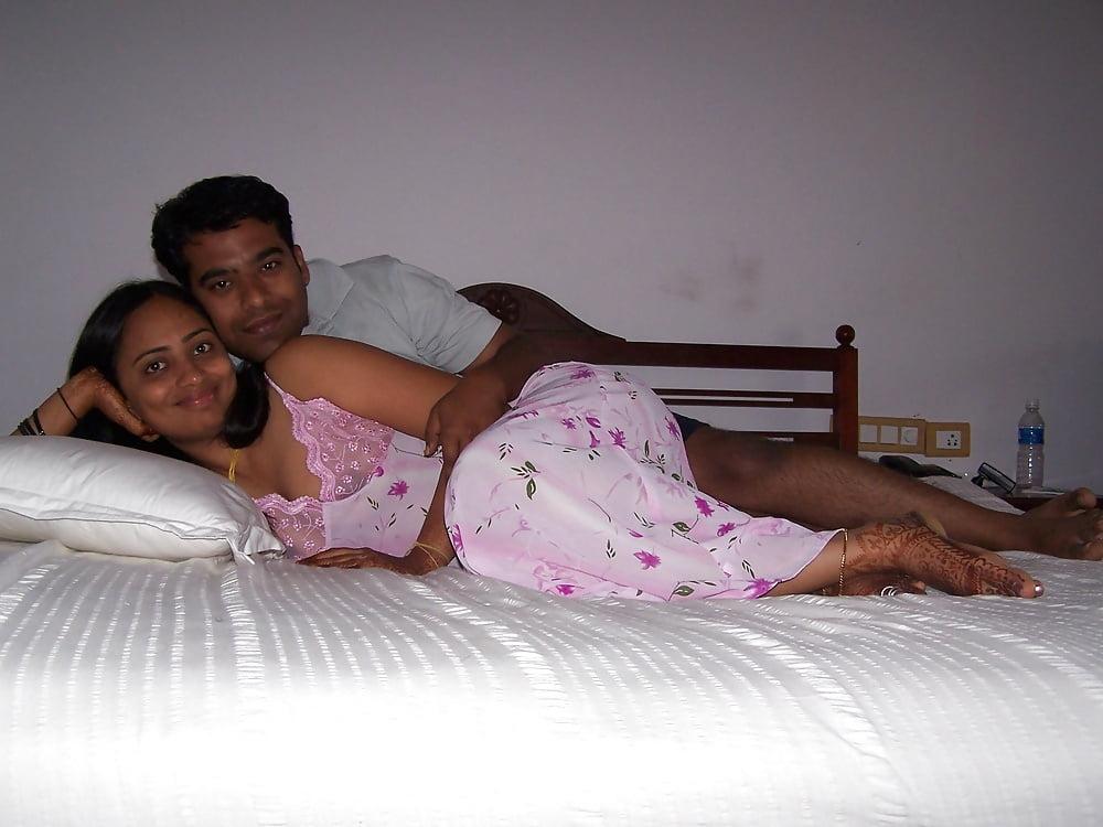 Indian Mature Nude Women Hot Pics