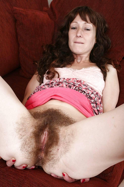Порно волосатые бабы фото галереи