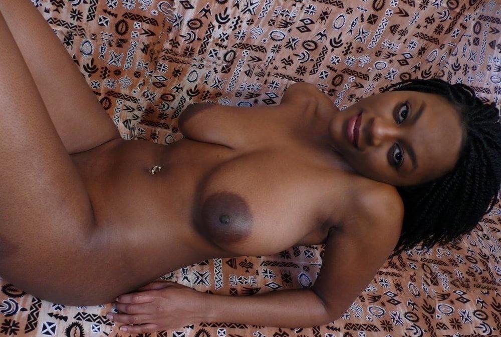 Nigerian Hausa Xxx Photos Women Pics
