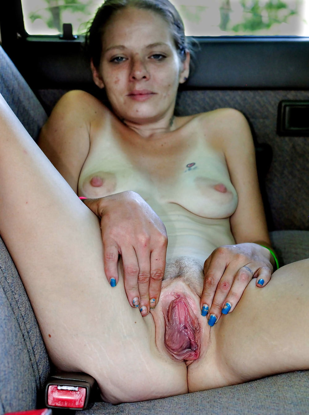 Girls homeless woman anal porn fucks pucs