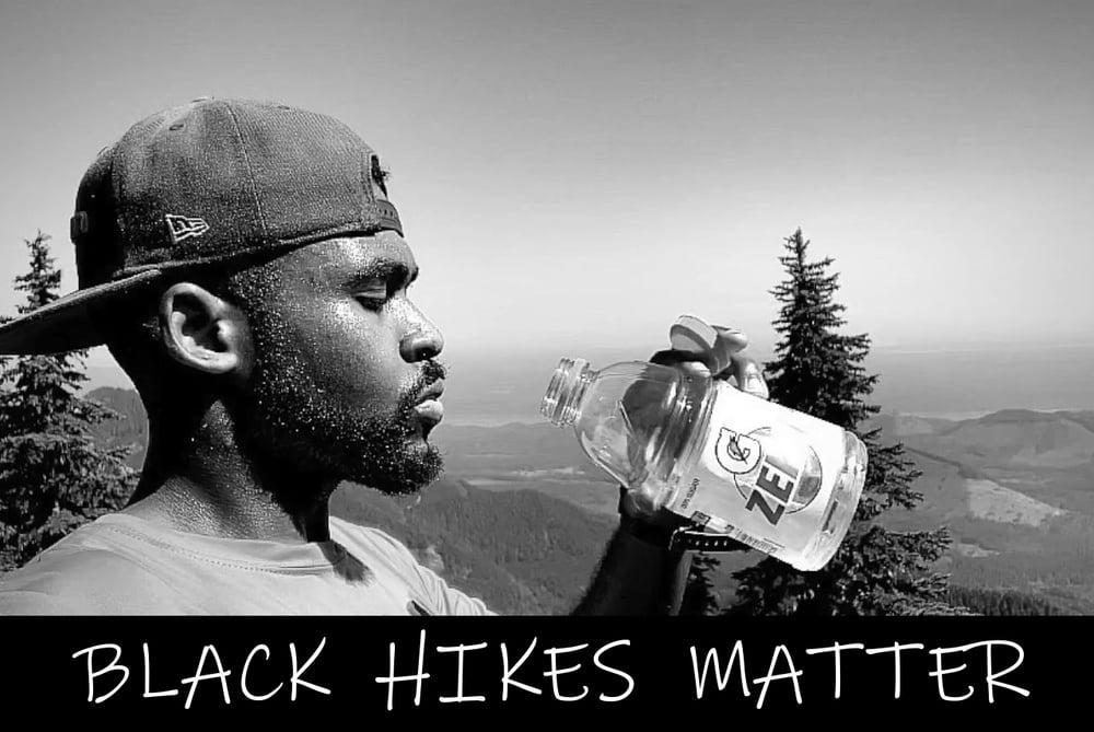 BLACK WIVES MATTER - 60 Pics