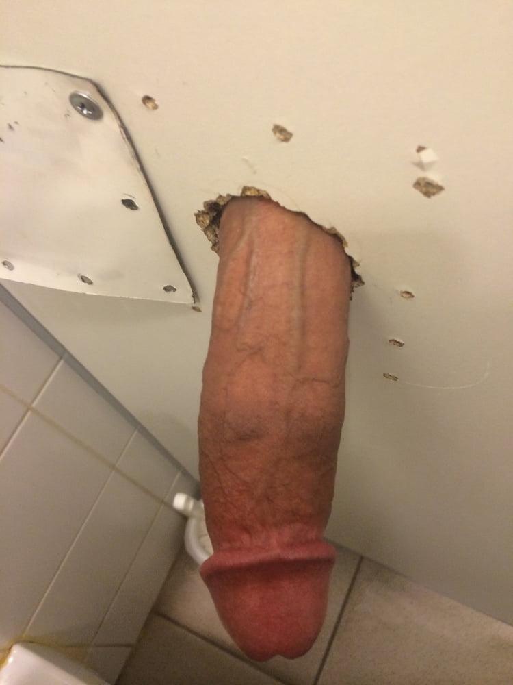 иногда дырка в туалете плюс член как кофе просто