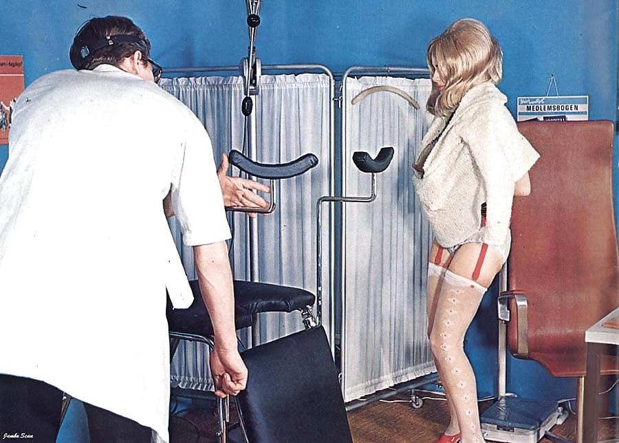 Doctor home sex videos-1099