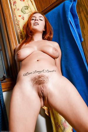 Topless Ashley Graham Naked Photos