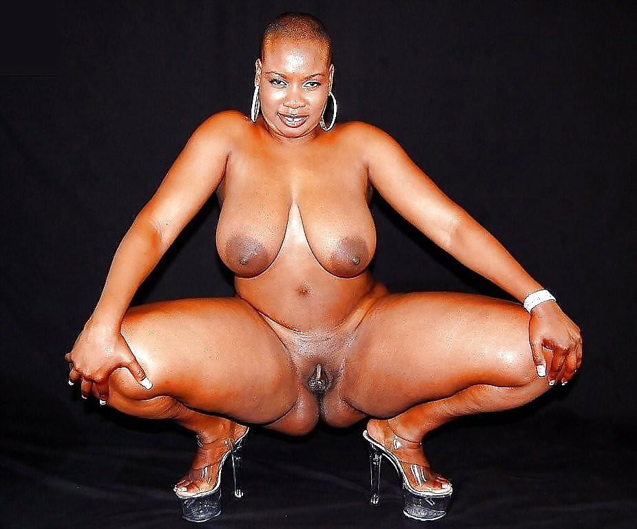 Brown Skin Pussy Pictures