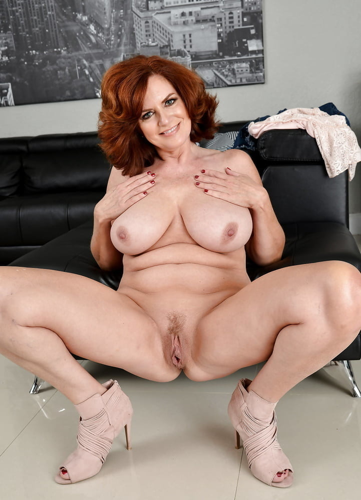Hamilton redhead milf at pichunter young girls caught
