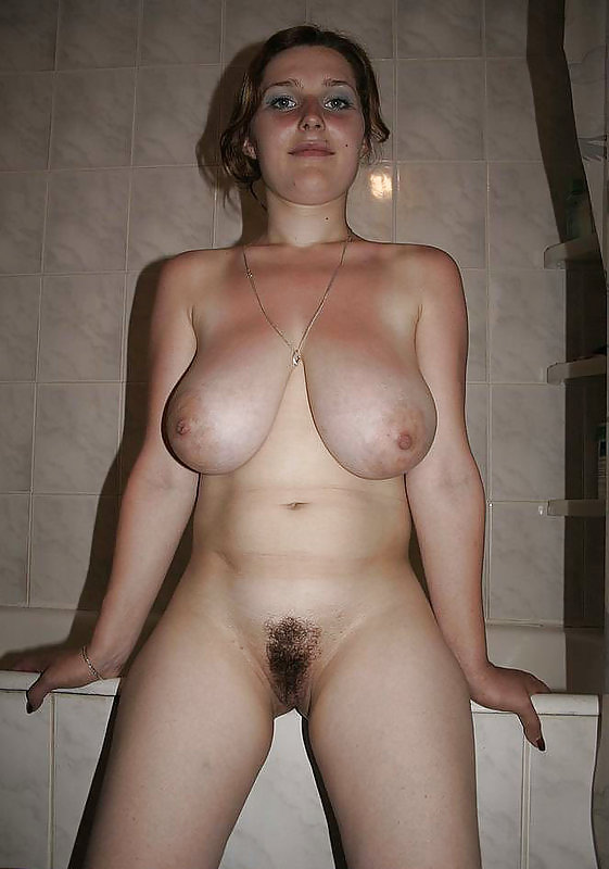 домашнее порно фото зрелой женской груди прославилась