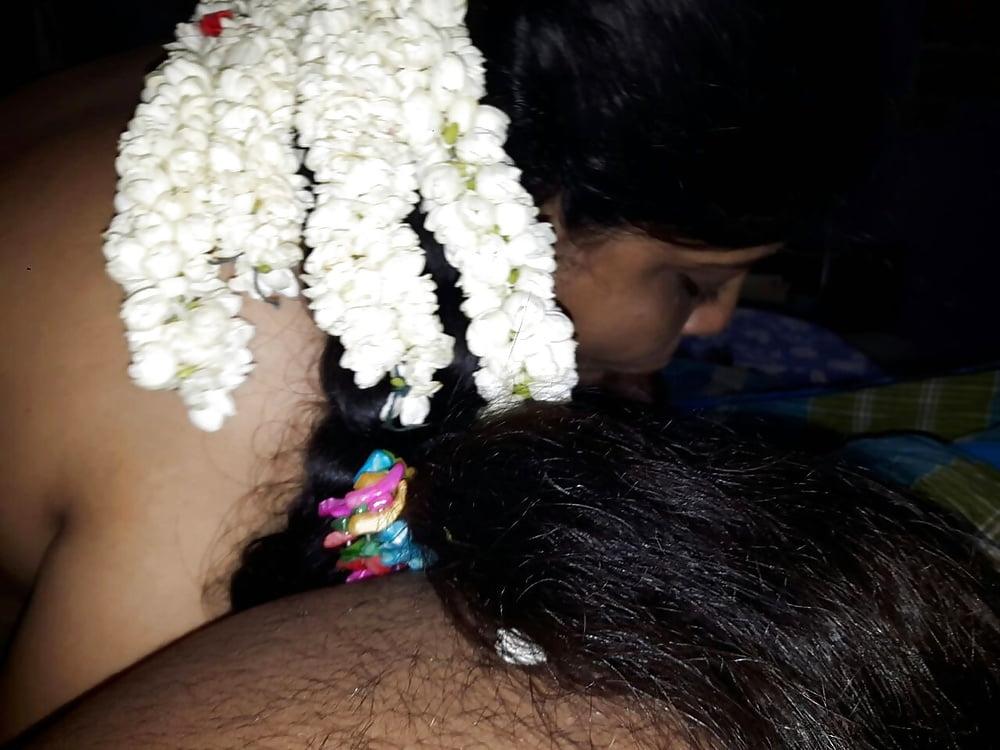 Kajal agarwal hd nude photos-5004