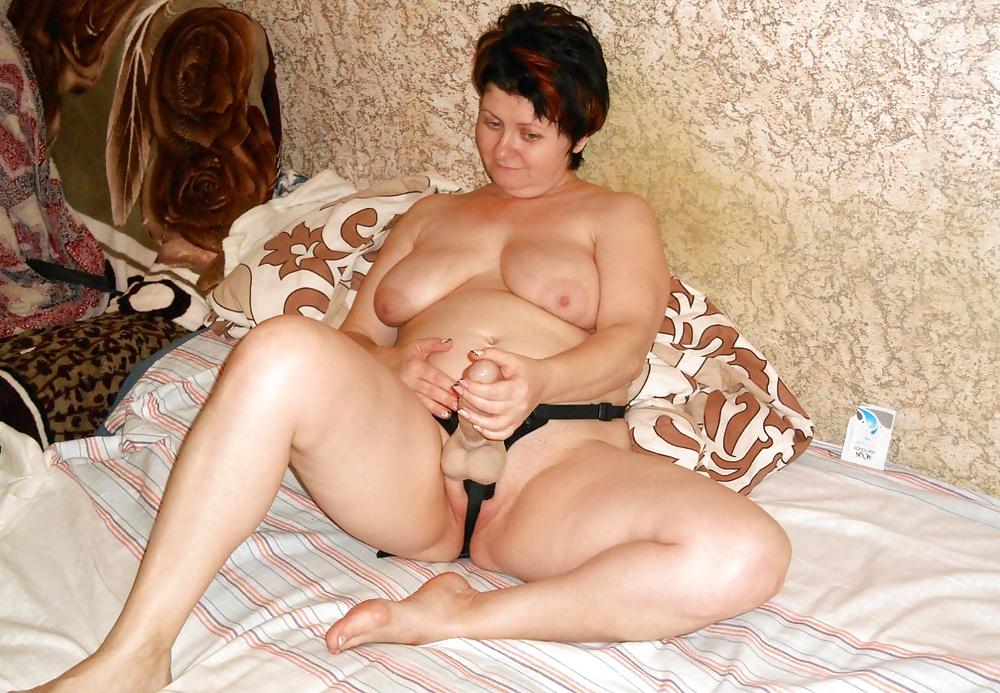 russkie-tolstie-prostitutki-foto-starih
