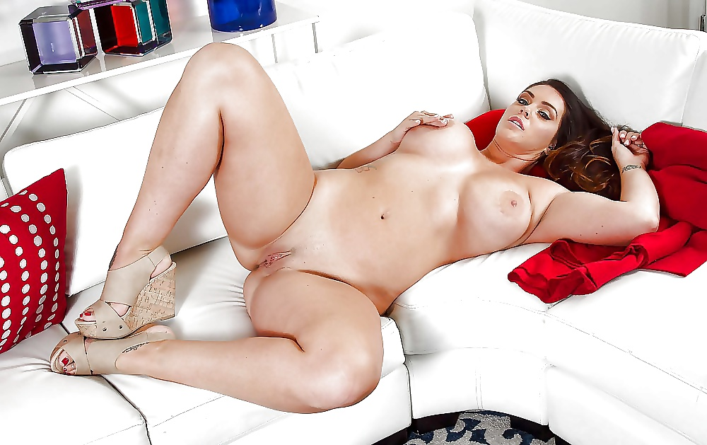 Showing Porn Images For Toni Taylor Porn