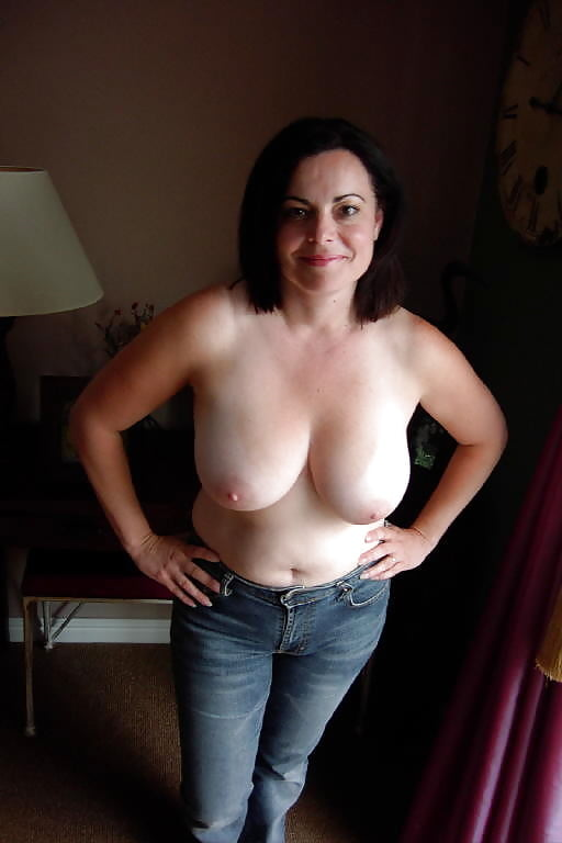 Sexy Nudes In Tight Jeans Images