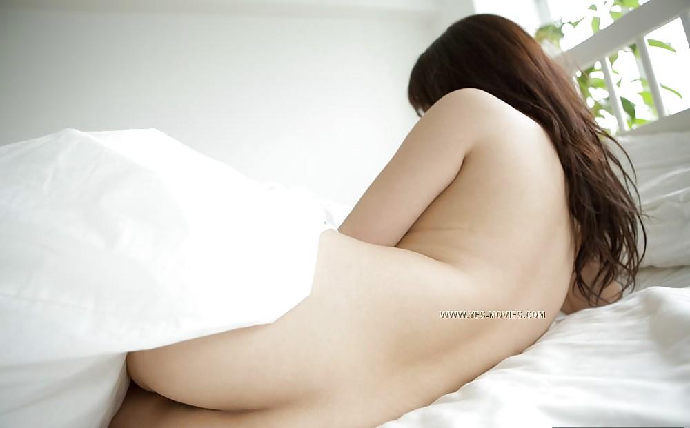 Pics nudes babes