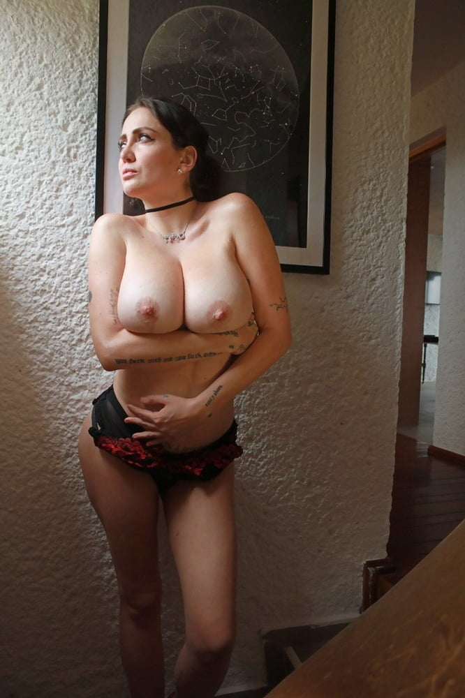Celia Lora Nude New Leaked Videos and Naked Photos! 76