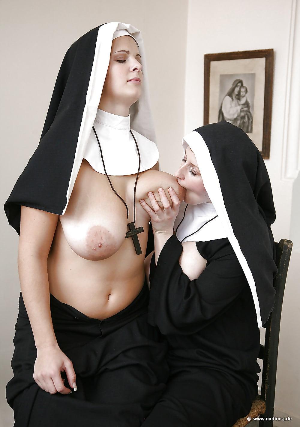 женский монастырь порно фото все