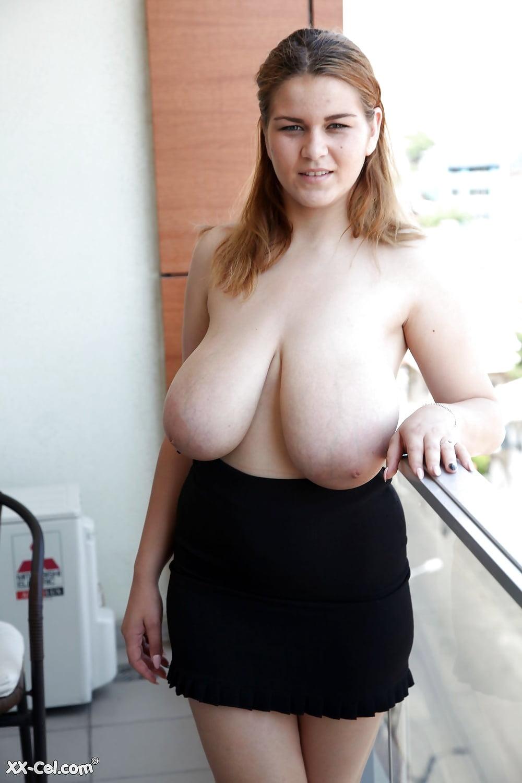Big saggy tits archives