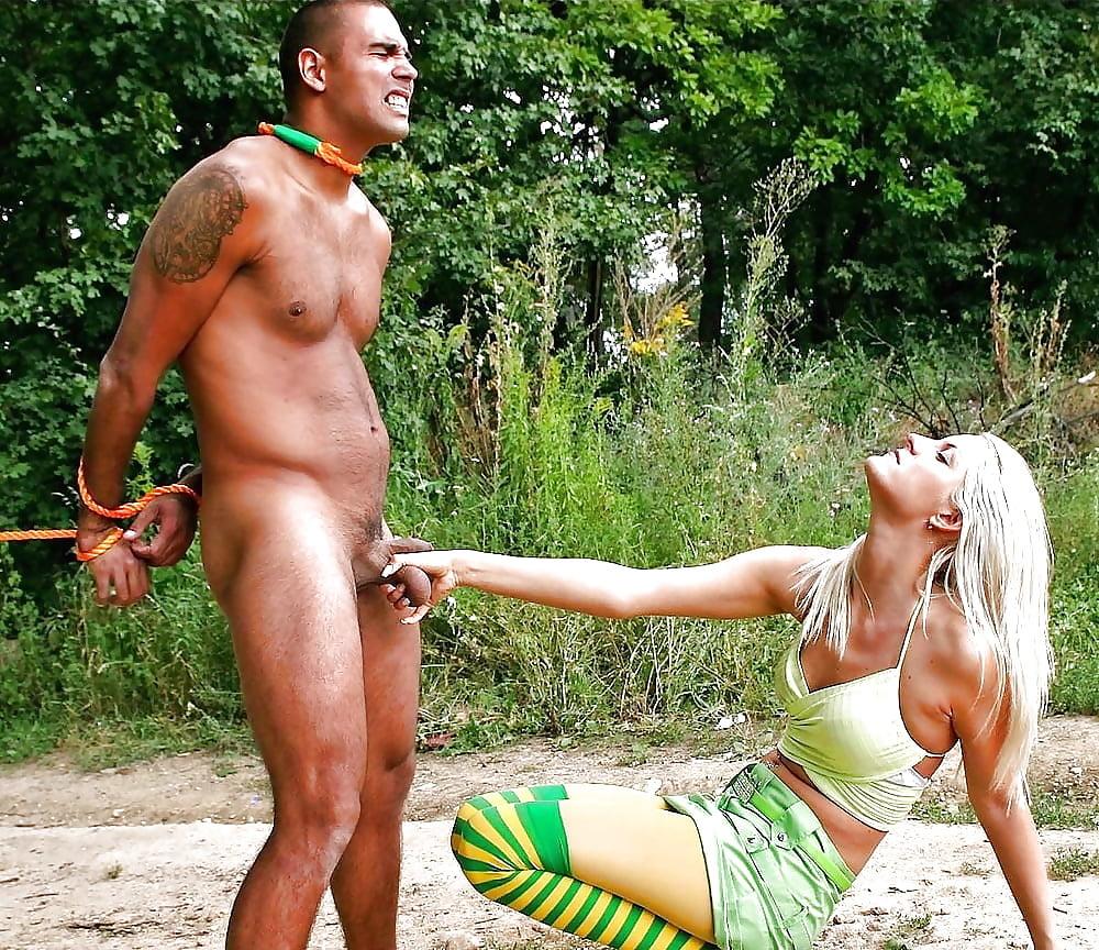 nude-girl-holding-balls-cum-swap-porn