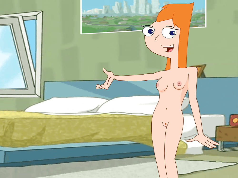 squirt-phineas-and-ferb-naked-girls-getting-fucked-big-boobs-indian