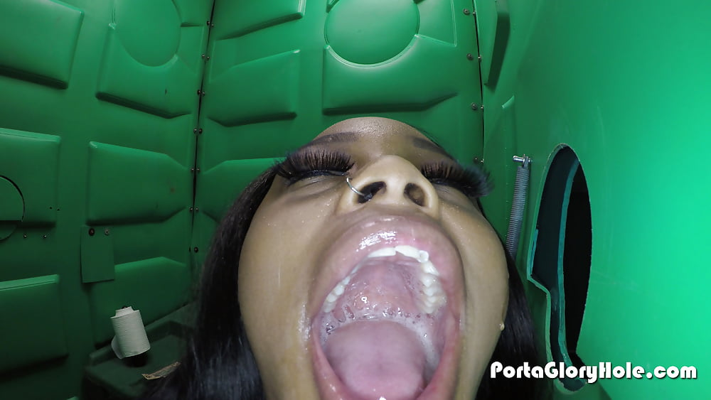 Black girl cant handle white dick-1138