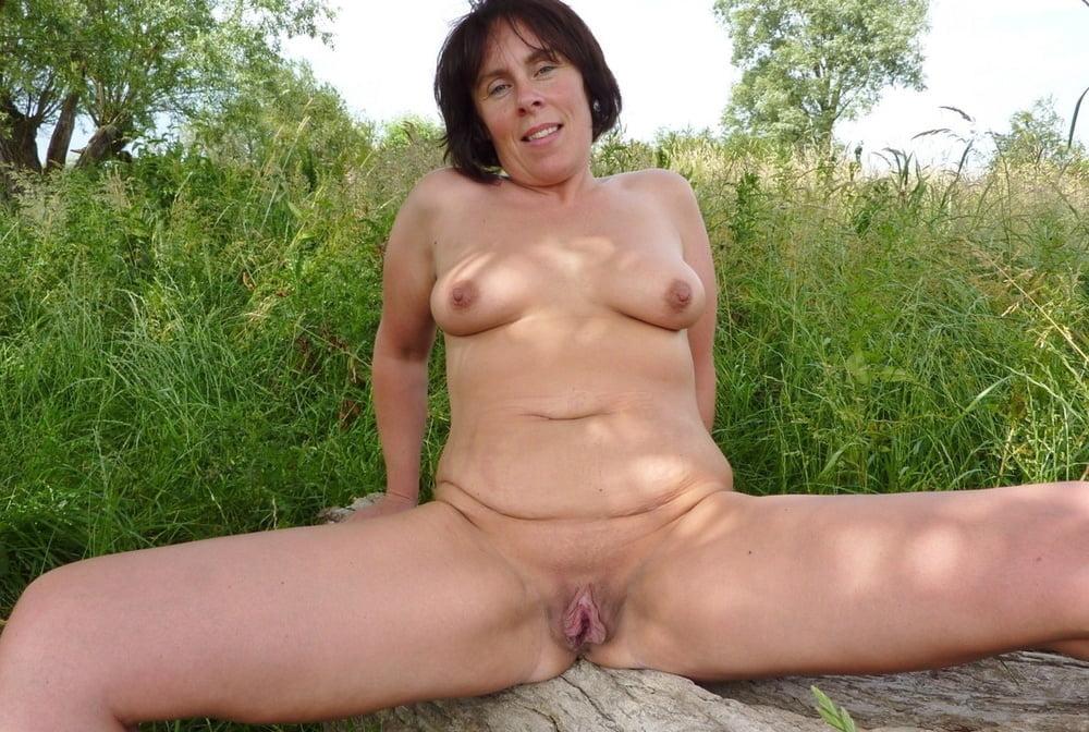 Nude mature porn vids