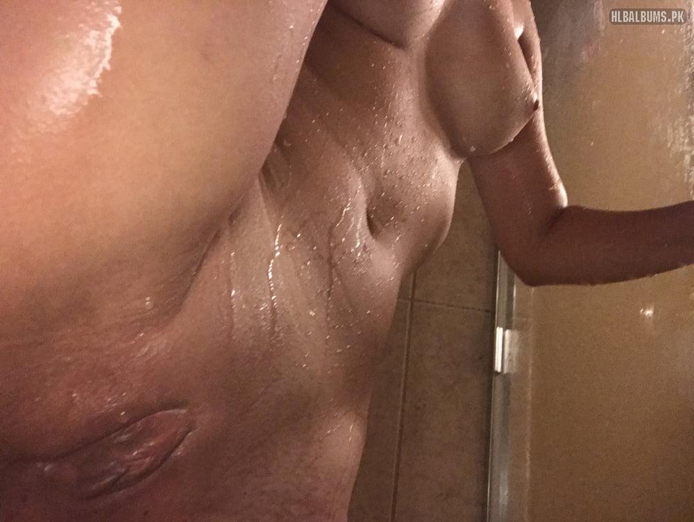 amateur clit masturbation add photo