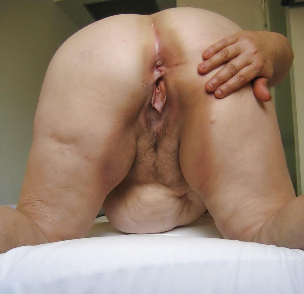 Фото очень толстая пизда в позе раком, порно дагестанок онлайн