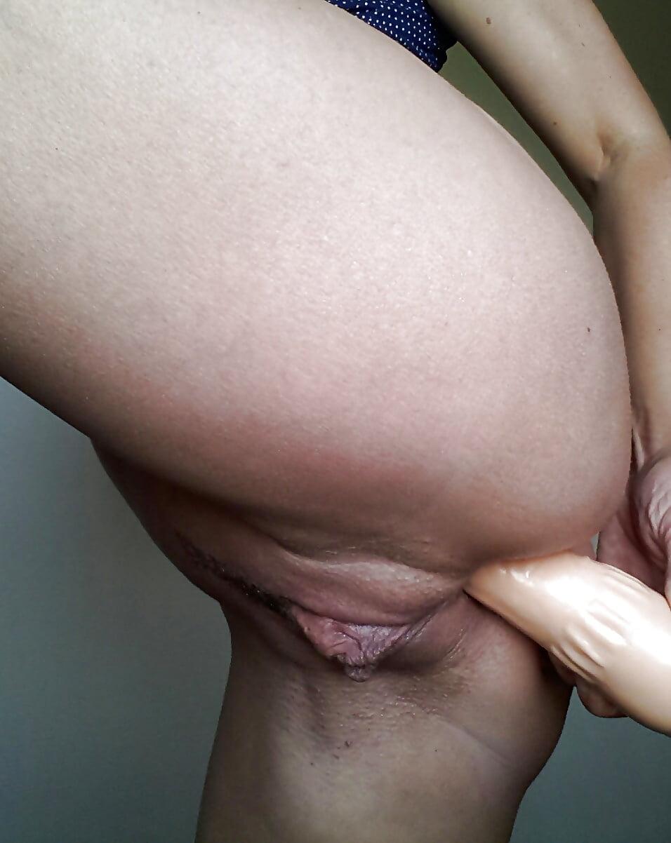 Hairy amateur porn pictures